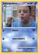 Adrian(bubbles)