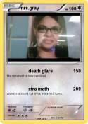mrs.gray