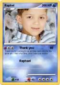 Raphel
