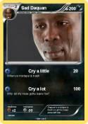 Sad Daquan