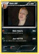 Ebin-J0P
