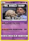 meme lol XD
