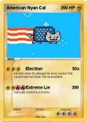 American Nyan