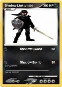 Shadow Link
