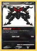 Darkria