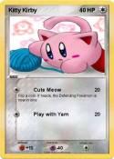 Kitty Kirby