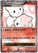 chat minion