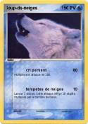 loup-ds-neiges