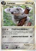 Koalaman