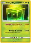 Slime_The_Lime100