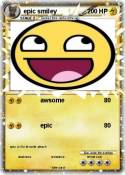 epic smiley