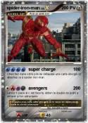spider-iron-man