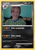 Evil Erik