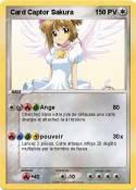 Card Captor