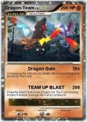 Dragon-Team