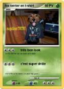 fox terrier en