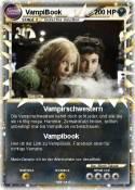 VampiBook