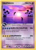 DAUPHIN EX