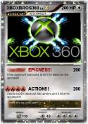 XBOXBROS360