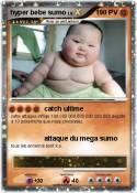 hyper bebe sumo