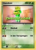 Chaosflo44