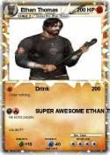 Ethan Thomas