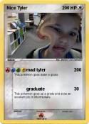 Nice Tyler