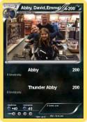 Abby,