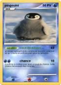 pingouini