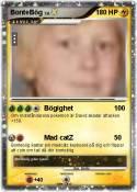 BonteBög