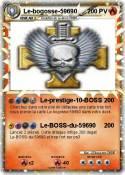 Le-bogosse-59690