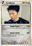 SungBeans