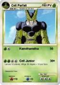 Cell Parfait