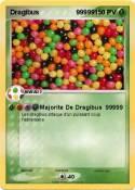 Dragibus 99999