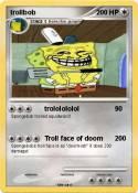 trollbob
