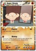 Super Stewie