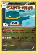 Super Momo