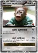 sarko est