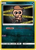 detective feli