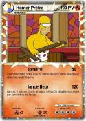 Homer Prètre