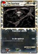 The Faucheur