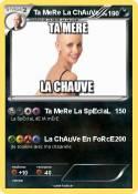 Ta MeRe La