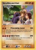 Sora,Riku,and