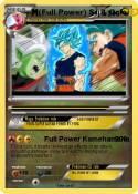 (Full Power)