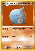 Daniel ( chat