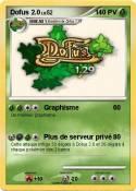 Dofus 2.0