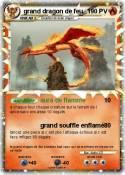 grand dragon de