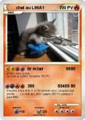 chat au L96A1