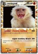 monkeysaif