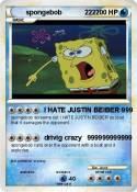 spongebob 222